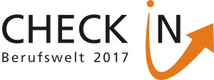 check - in-ci logo 2017 small