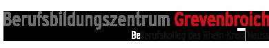 Berufsbildungszentrum Grevenbroich